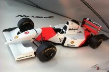 McLaren-Utrecht-MP4-4-Ayrton-Senna-1