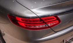 Mercedes-Benz-S-klasse-Coupe-S500-Autosalon-Geneve-2014-1-2