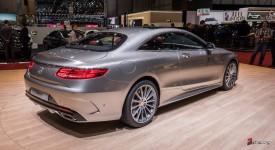 Mercedes-Benz-S-klasse-Coupe-S500-Autosalon-Geneve-2014-1-3