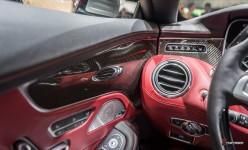 Mercedes-Benz-S-klasse-Coupe-S500-Autosalon-Geneve-2014-1-4