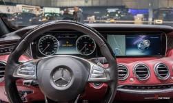 Mercedes-Benz-S-klasse-Coupe-S500-Autosalon-Geneve-2014-1-5