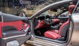 Mercedes-Benz-S-klasse-Coupe-S500-Autosalon-Geneve-2014-1-6