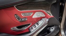 Mercedes-Benz-S-klasse-Coupe-S500-Autosalon-Geneve-2014-1-7