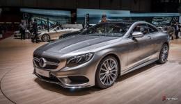 Mercedes-Benz-S-klasse-Coupe-S500-Autosalon-Geneve-2014-1-8