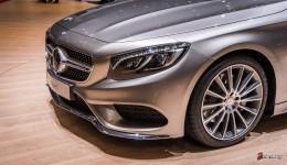 Mercedes-Benz-S-klasse-Coupe-S500-Autosalon-Geneve-2014-1-9