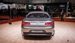 Mercedes-Benz-S-klasse-Coupe-S500-Autosalon-Geneve-2014-1