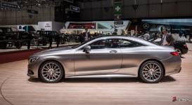 Mercedes-Benz-S-klasse-Coupe-S500-Autosalon-Geneve-2014-2