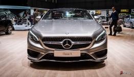 Mercedes-Benz-S-klasse-Coupe-S500-Autosalon-Geneve-2014-3