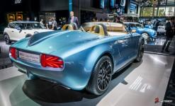 Mini-Superleggera-Vision-Paris-Motor-Show-2014-Mondial-de-l-automobile-1