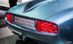 Mini-Superleggera-Vision-Paris-Motor-Show-2014-Mondial-de-l-automobile-2