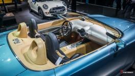 Mini-Superleggera-Vision-Paris-Motor-Show-2014-Mondial-de-l-automobile-3