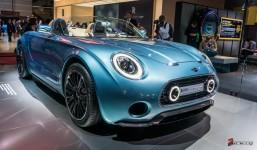 Mini-Superleggera-Vision-Paris-Motor-Show-2014-Mondial-de-l-automobile-4