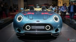 Mini-Superleggera-Vision-Paris-Motor-Show-2014-Mondial-de-l-automobile-5