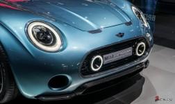 Mini-Superleggera-Vision-Paris-Motor-Show-2014-Mondial-de-l-automobile-6