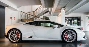 Museo-Lamborghini-1-13
