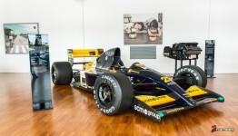 Museo-Lamborghini-1-15