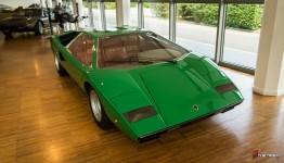 Museo-Lamborghini-1-2