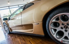 Museo-Lamborghini-1-4