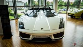 Museo-Lamborghini-1-5