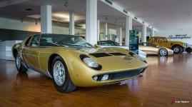 Museo-Lamborghini-1-6