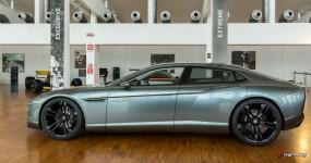 Museo-Lamborghini-1-9