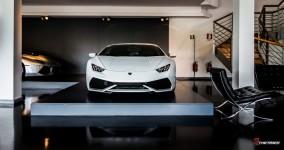 Museo-Lamborghini-1