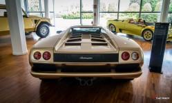 Museo-Lamborghini-12