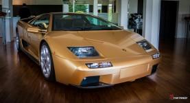 Museo-Lamborghini-13