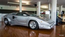 Museo-Lamborghini-15