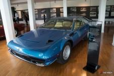 Museo-Lamborghini-16