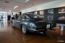 Museo-Lamborghini-17
