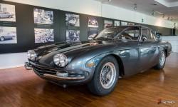 Museo-Lamborghini-18