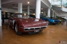 Museo-Lamborghini-19