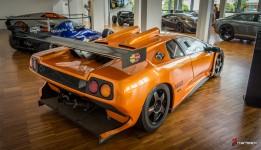 Museo-Lamborghini-20