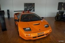 Museo-Lamborghini-21