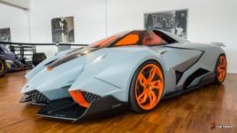 Museo-Lamborghini-23