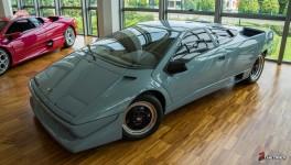 Museo-Lamborghini-24
