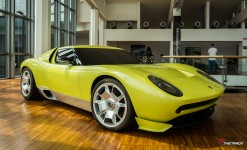 Museo-Lamborghini-26