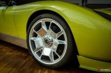 Museo-Lamborghini-27