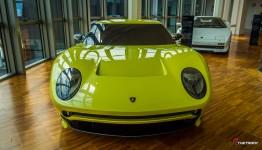 Museo-Lamborghini-28