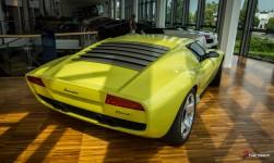Museo-Lamborghini-30