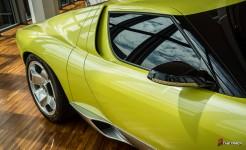 Museo-Lamborghini-31