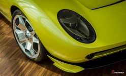 Museo-Lamborghini-32