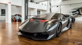 Museo-Lamborghini-33