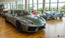 Museo-Lamborghini-35