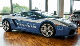 Museo-Lamborghini-36