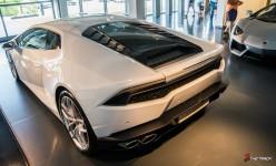 Museo-Lamborghini-4