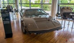 Museo-Lamborghini-7