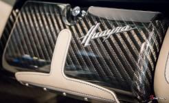 Pagani-Factory-Tour-Huayra-2thetrack.com-111