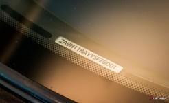 Pagani-Factory-Tour-Huayra-2thetrack.com-119
